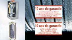 Extensions-de-garantie-10-ans
