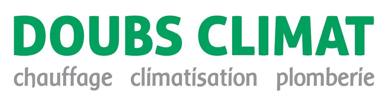 Doubs Climat